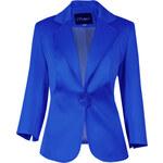 Semper Dámské sako ZA 130030881_blue