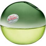 DKNY Be Delicious Parfémová voda (EdP) 15 ml