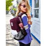 Victoria's Secret Campus backpack