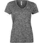 Sportovní tričko Under Armour Tech Twist dám. černá