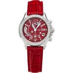 Dámské hodinky Casio SHN-5510L-4A