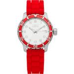 Dámské hodinky Invicta 19561