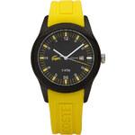 Dámské hodinky Lacoste 2010673