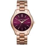 Dámské hodinky Michael Kors MK3436