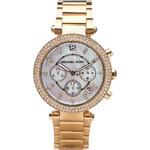 Dámské hodinky Michael Kors MK5491