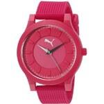 Dámské hodinky Puma PU103312003