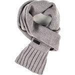 Pepe Jeans NEW URAL SCARF