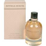 Bottega Veneta Bottega Veneta - parfémová voda s rozprašovačem
