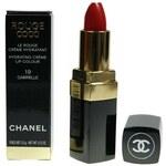 Lippenstift, CHANEL, »Rouge Coco No.19«