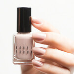 Bobbi Brown Roza Nail Polish Lak na nehty 11 ml