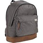 Firetrap Mini Backpack, grey