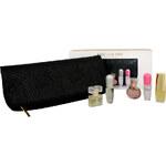 Estée Lauder Kolekce miniatur 20,7 ml + kosmetická taška