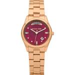 Dámské hodinky Michael Kors MK6103