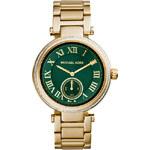 Michael Kors Dámské hodinky MK 6065