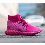 adidas Originals adidas Tubular Doom Equipment Pink/ Equipment Pink/ Equipment Pink