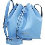 Calvin Klein Jeans FLOW Sac bandoulière blue