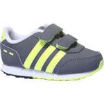 Adidas Dětské tenisky na suchý zip