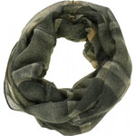 Made in Italy Dámský šátek