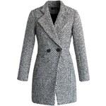 CHICWISH Dámský kabátek Extra Tvíd