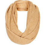 Topshop Basket Stitch Snood