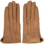 Topshop 70'S Stitch Gloves