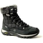 BRÜTTING 711004 Himalaya, dámská zimní obuv - dámská obuv