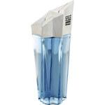 Thierry Mugler Angel - parfémová voda s rozprašovačem (neplnitelná) - TESTER