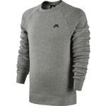 Mikina Nike Sb Icon Crew Fleece 800153-063