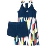 Dámské šaty adidas Multifaceted Pro Dress