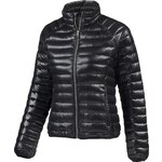 adidas dámská bunda Easy Light Down Jacket