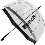 Deštník Bench Fireflies