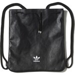 adidas vak Gymsack Adicolor Fashion