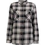 O'Neill Dámská košile Oneill LW Traveller Shirt