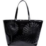 Desigual kabelka San Francisco Kate černá