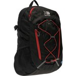 Sportovní batoh Karrimor Urban 30 černá/červená