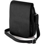 Cross-body taška Solier Alsen SL32 černá