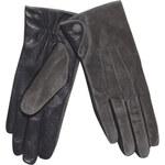 Baťa Kožené dámské rukavice