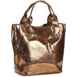 Le Temps des Cerises Velké kabelky / Nákupní tašky HISTORY 1 Le Temps des Cerises