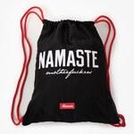 K1x Vak Kream Namaste Ii ženy Doplňky Batohy 914356420001