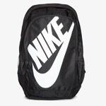 Nike Batoh Hayward Futura 2.0 ženy Doplňky Batohy Ba5217010