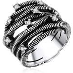 Sophia Palmas Dámský prsten 60302052