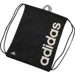 Sportovní taška adidas Linear