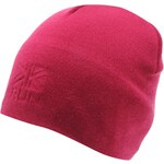 Karrimor Xlite Beanie Hat dám. růžová