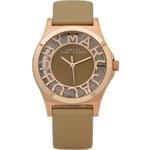 Dámské hodinky Marc Jacobs MBM1245