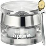 La Prairie Luxusní platinový krém (Cellular Cream Platinum Rare)