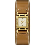 Guess Smoothy W0153L2 Fashion-Armband