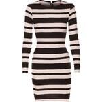 Catwalk Dámské šaty Paris Hilton Style
