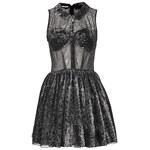 Topshop **Suzie Dress by Jones and Jones