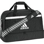 adidas taška Tiro Teambag