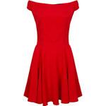 Topshop **Jemima Dress by Motel